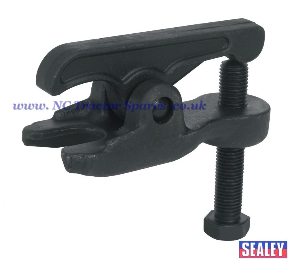 Ball Joint Splitter - HGV Lever Type